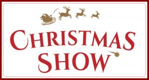 FaceBook Live Christmas Eve Special Show